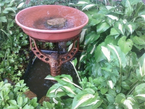 waterfeature2