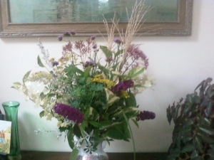 latesummerbouquet1
